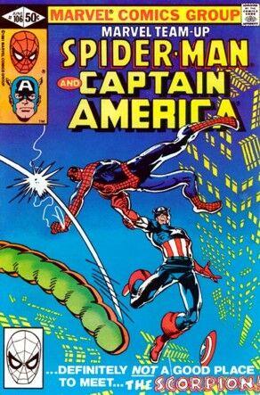Marvel Team-Up Vol 1 106.jpg