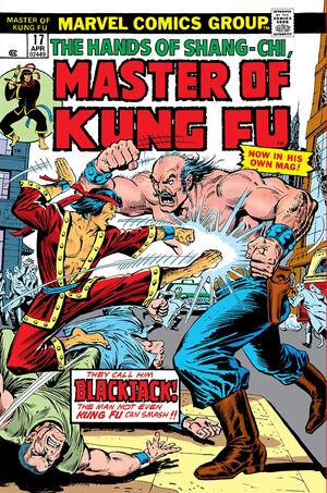 Master of Kung Fu Vol 1 17.jpg