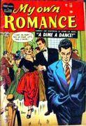 My Own Romance Vol 1 28