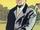 Myles Clennon (Earth-616)