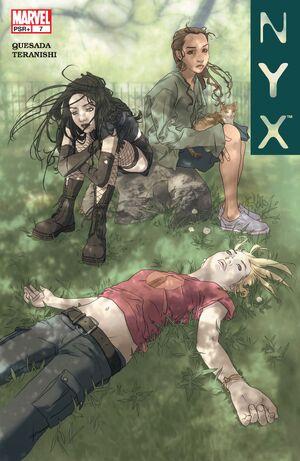 NYX Vol 1 7.jpg