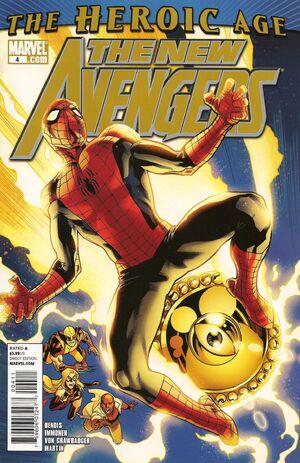 New Avengers Vol 2 4.jpg