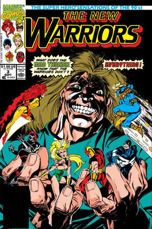 New Warriors Vol 1 3.jpg