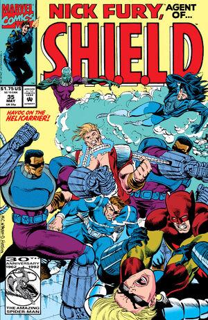 Nick Fury, Agent of S.H.I.E.L.D. Vol 3 35.jpg