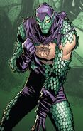 Norman Osborn (Earth-616) from Superior Spider-Man Vol 1 26 001