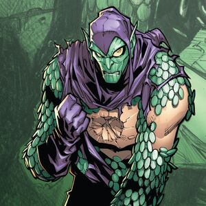 Norman Osborn (Earth-616) from Superior Spider-Man Vol 1 26 001.jpg