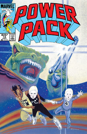 Power Pack Vol 1 16.jpg