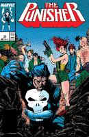 Punisher Vol 2 12