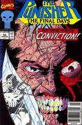 Punisher Vol 2 55