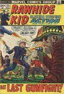 Rawhide Kid Vol 1 115