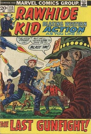 Rawhide Kid Vol 1 115.jpg