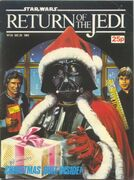 Return of the Jedi Weekly (UK) Vol 1 28