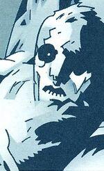Robert Frank (Earth-98101)
