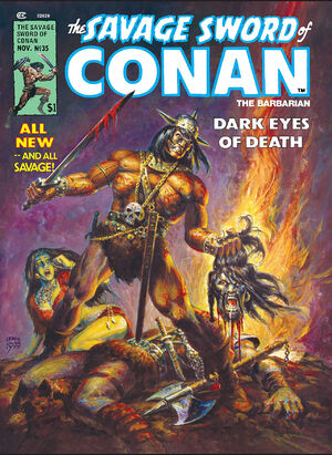 Savage Sword of Conan Vol 1 35.jpg