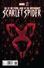 Scarlet Spider Vol 2 17 Variant.jpg