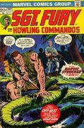 Sgt. Fury Vol 1 112