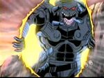 Shadow King (Earth-92131) from X-Men The Animated Series Season 2 3 0001.jpg