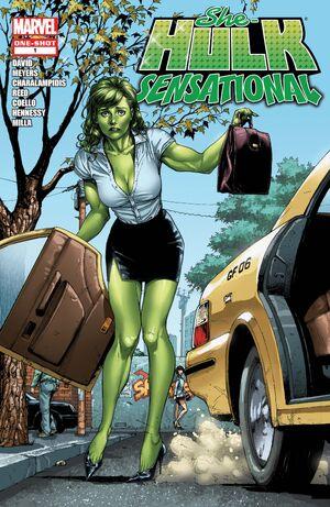 She-Hulk Sensational Vol 1 1.jpg