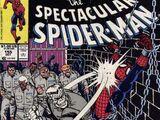 The Spectacular Spider-Man Vol 1 155