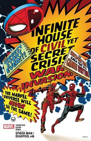 Spider-Man Deadpool Vol 1 46.jpg