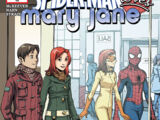Spider-Man Loves Mary Jane Vol 1 18