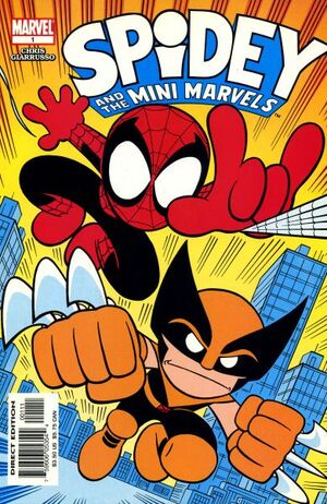 Spidey and the Mini-Marvels Vol 1 1.jpg