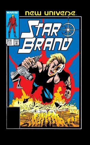 Star Brand Vol 1 5.jpg