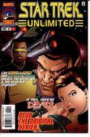 Star Trek Unlimited Vol 1 4