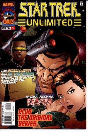 Star_Trek_Unlimited_Vol_1_4.jpg