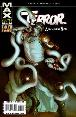 Terror, Inc. - Apocalypse Soon Vol 1 4.jpg