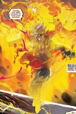 Thor Odinson (Earth-14412)