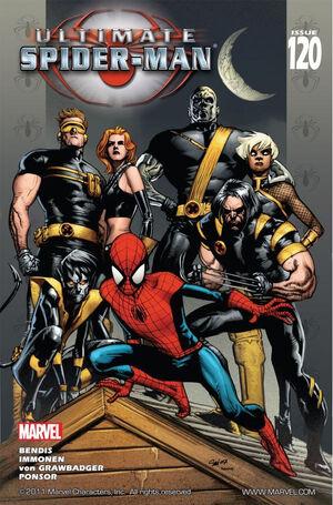 Ultimate Spider-Man Vol 1 120.jpg