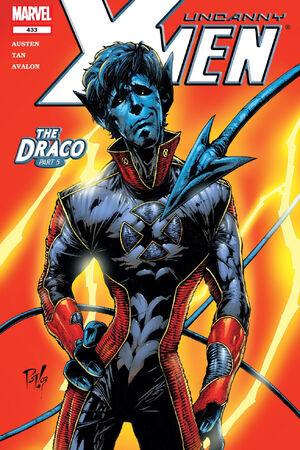 Uncanny X-Men Vol 1 433.jpg