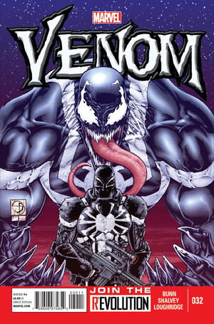 Venom Vol 2 32.jpg