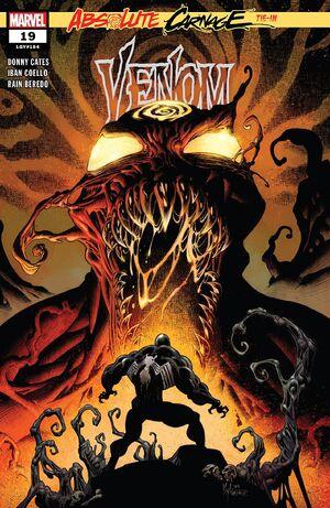 Venom Vol 4 19.jpg