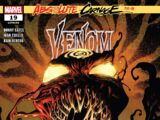 Venom Vol 4 19
