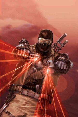 Weapon X Vol 2 3 Textless.jpg