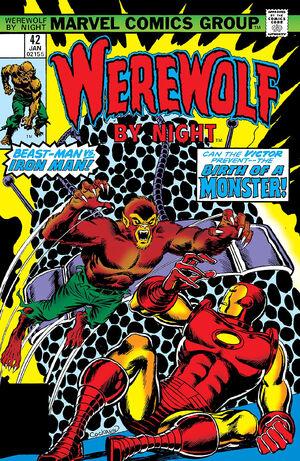 Werewolf by Night Vol 1 42.jpg