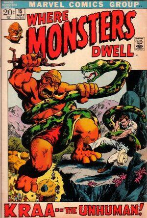 Where Monsters Dwell Vol 1 15.jpg