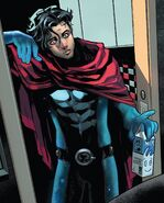 William Kaplan (Earth-616) from Empyre Vol 1 4 001