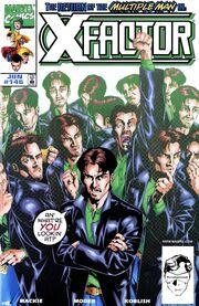 X-Factor Vol 1 146.jpg