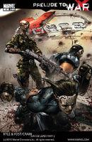 X-Force Vol 3 13