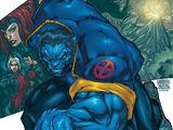 X-Treme X-Men: Savage Land Vol 1 2
