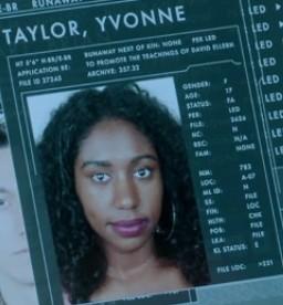 Yvonne Taylor (Earth-199999) from Marvel's Runaways Season 1 4 0001.jpg