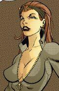 Alexandra Macready (Earth-200111) from Fantomex MAX Vol 1 1 0001