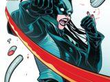 All-New Wolverine Vol 1 28