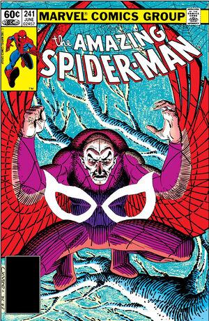 Amazing Spider-Man Vol 1 241.jpg