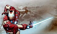 Anthony Stark (Earth-616) from Invincible Iron Man Vol 1 504 002