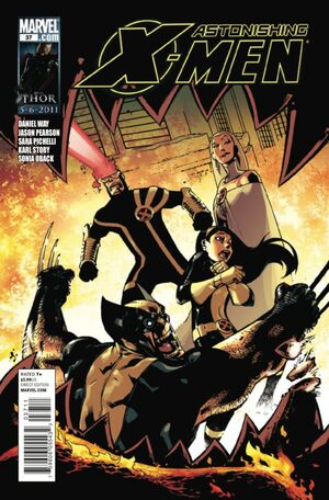 Astonishing X-Men Vol 3 37.jpg