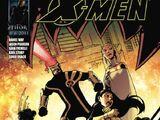 Astonishing X-Men Vol 3 37